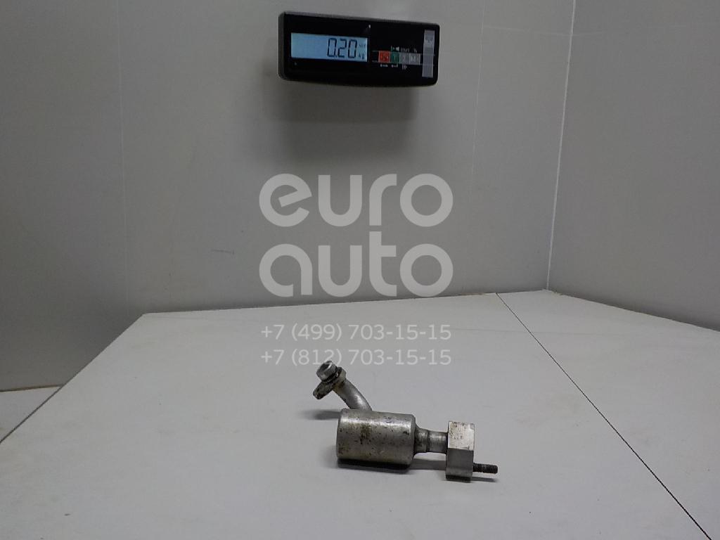 Купить Трубка кондиционера Infiniti FX/QX70 (S51) 2008-; (924791CA0A)