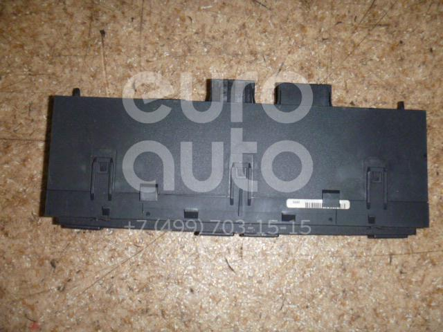 Купить Блок кнопок BMW 5-серия E60/E61 2003-2009; (61316940231)