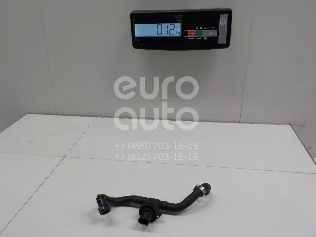 Купить Шланг топливный VW Touareg 2002-2010; (7L6130314F)