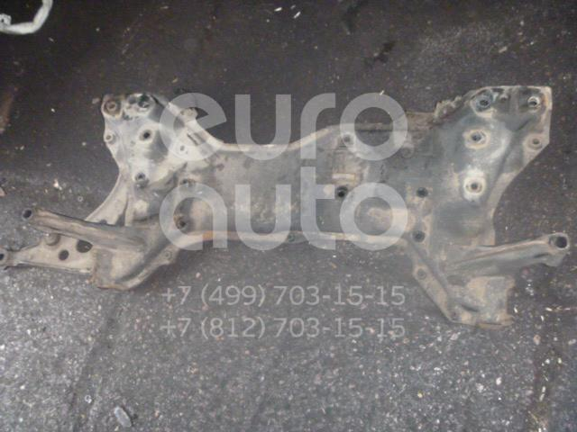 Балка подмоторная Fiat Ducato 244 (+ЕЛАБУГА) 2002-2006; (1346356080)