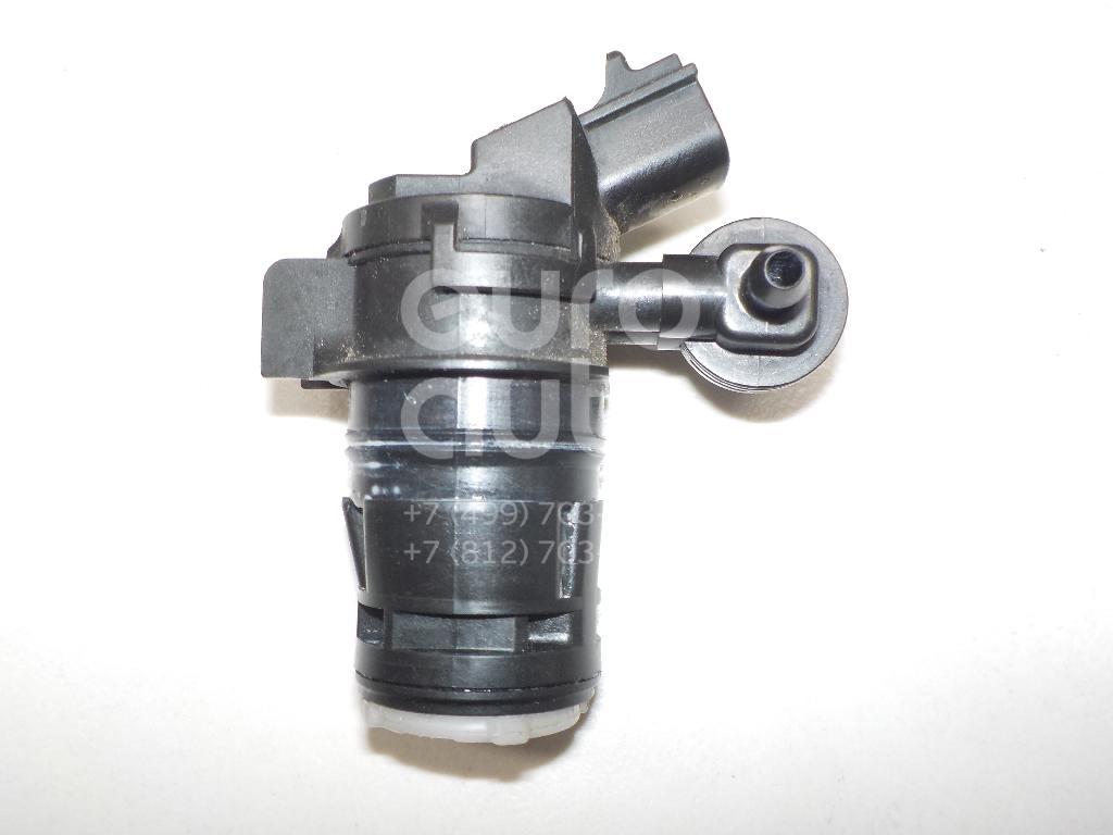 Купить Насос омывателя Mazda CX 5 2012-; (BBP167482)