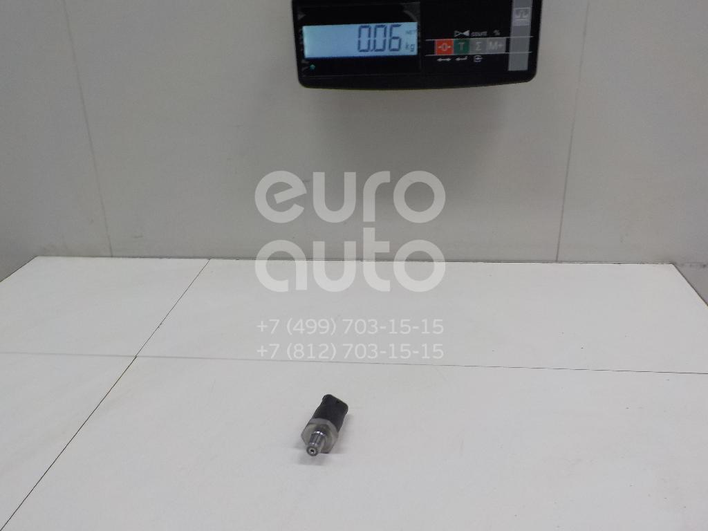 Купить Датчик давления топлива Kia Sportage 2004-2010; (0281002405)