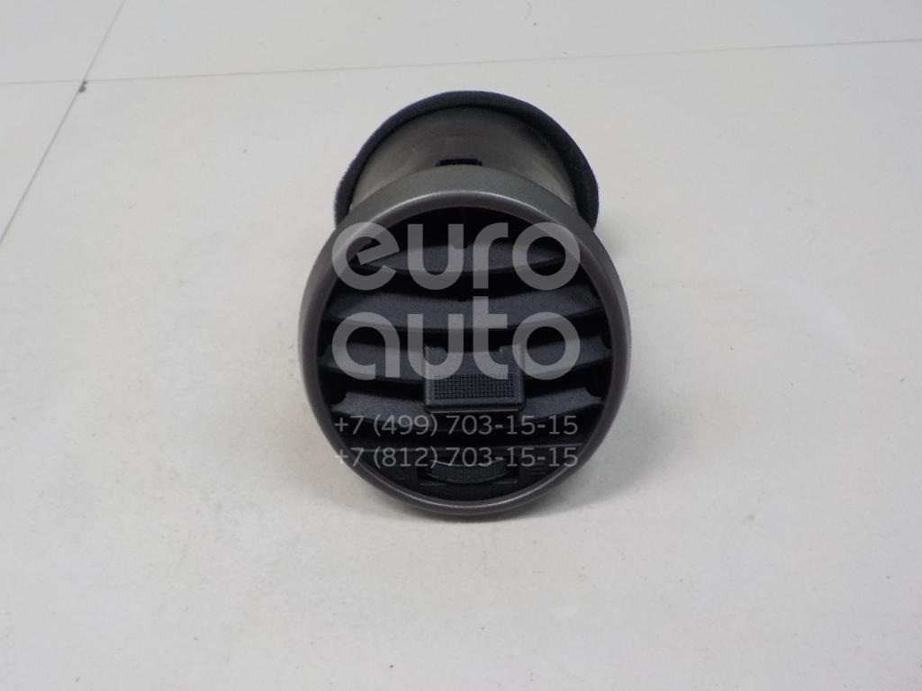 Купить Дефлектор воздушный Great Wall HOVER H5 2010-; (5306210K80)