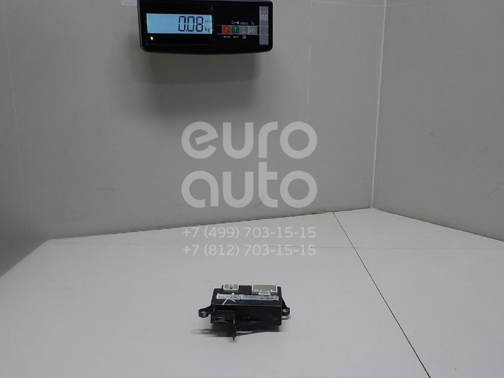 Купить Блок электронный Lexus LX 570 2007-; (8922733010)