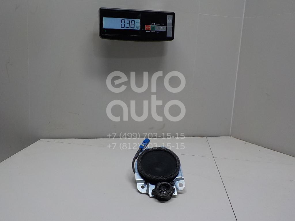 Купить Динамик Lexus LX 570 2007-; (861600WK80)