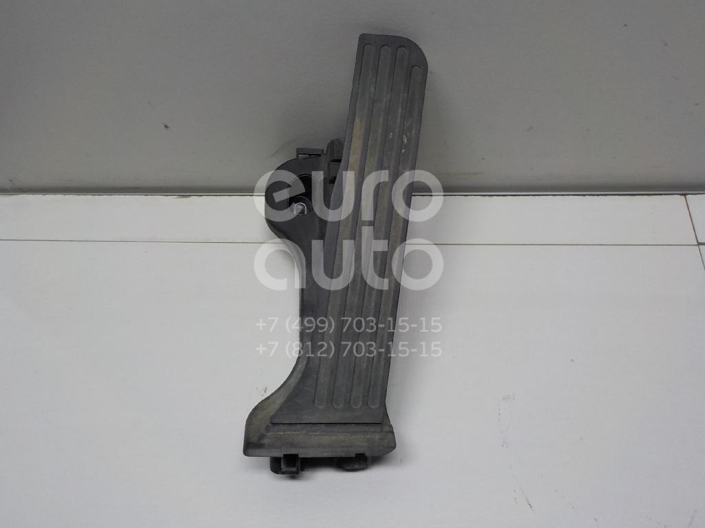 Купить Педаль газа VW Passat [B6] 2005-2010; (1K1723503L)