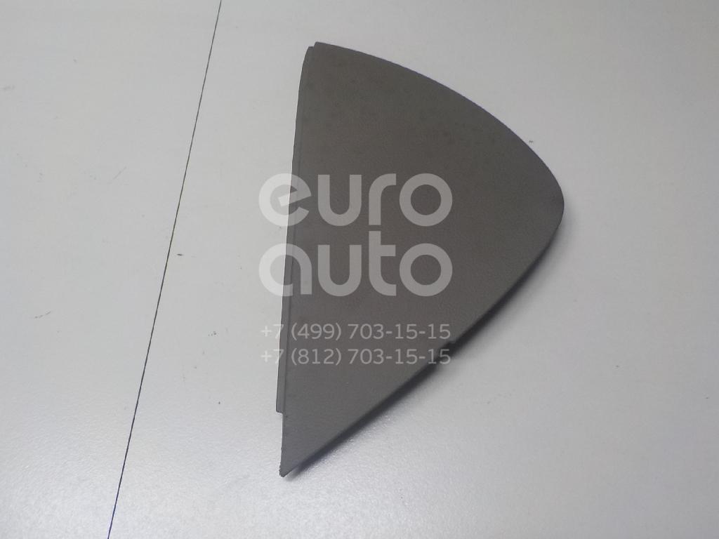 Купить Накладка декоративная VW Passat [B6] 2005-2010; (3C1858217B23T)