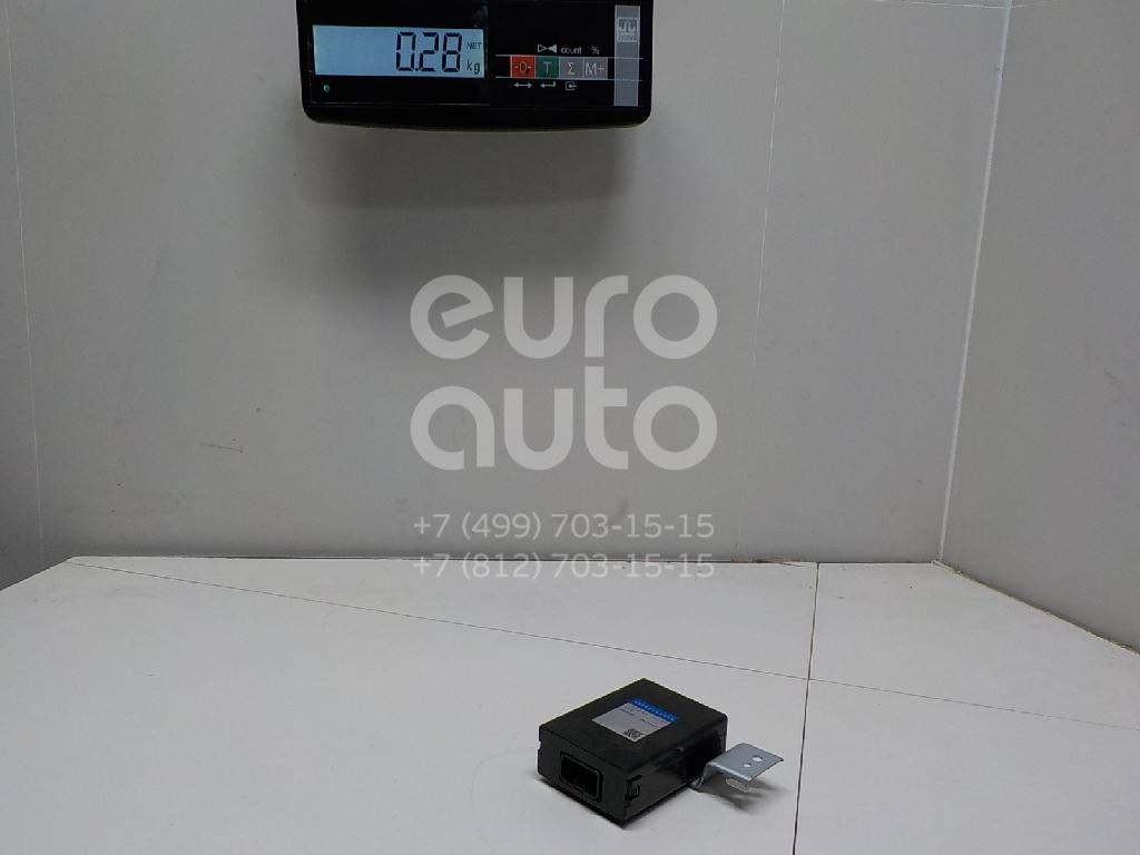 Купить Блок электронный Lexus LX 570 2007-; (8865060C70)