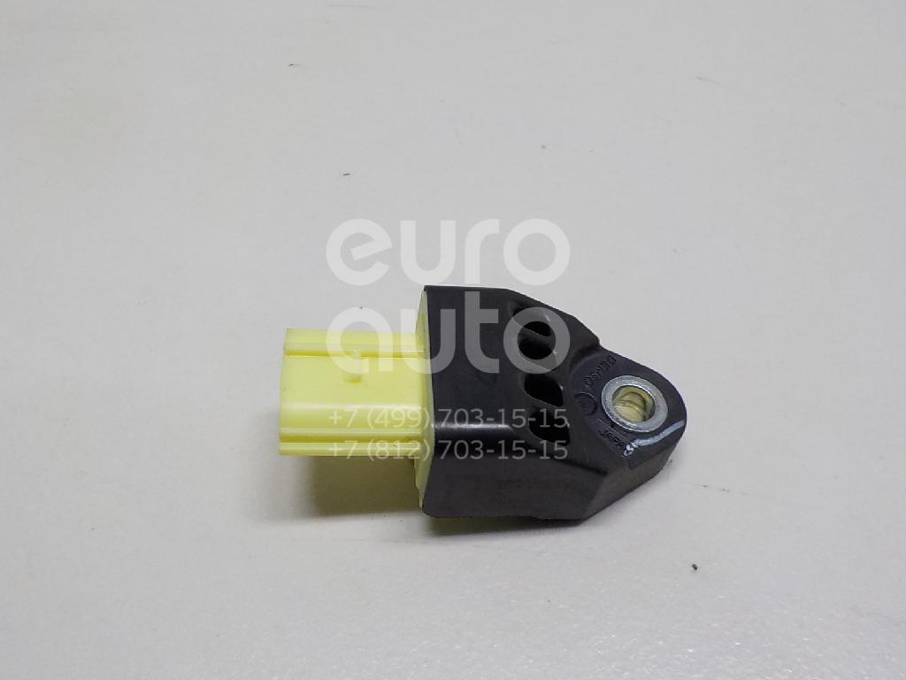 Купить Датчик AIR BAG Lexus LX 570 2007-; (8983160010)