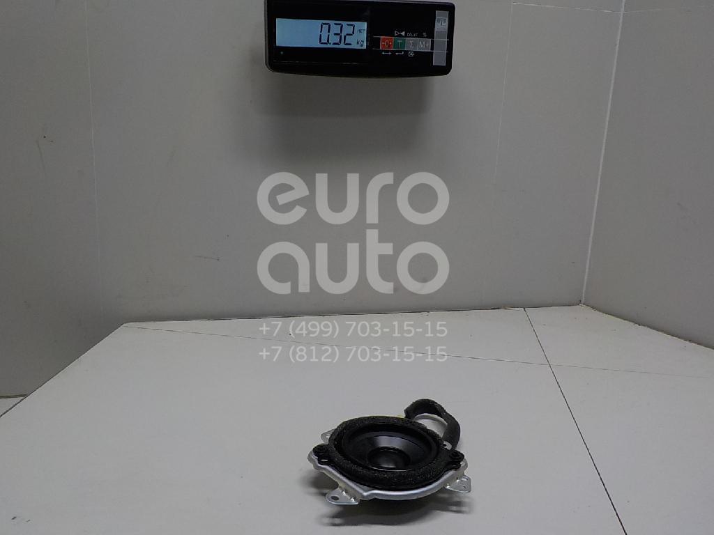 Купить Динамик Lexus LX 570 2007-; (861600WK20)