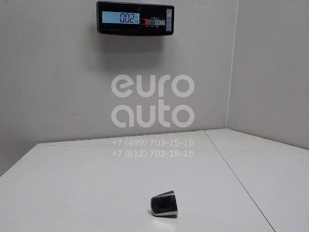 Купить Накладка ручки наружной Lexus LX 570 2007-; (6921860040)