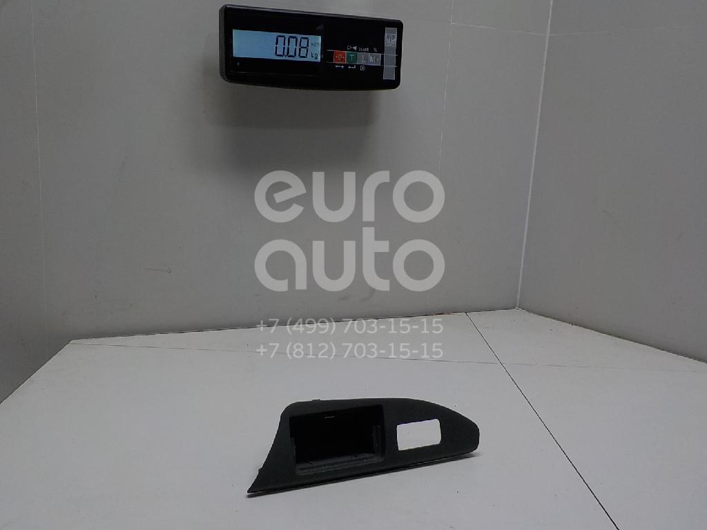 Купить Накладка декоративная Lexus LX 570 2007-; (7427260200A0)