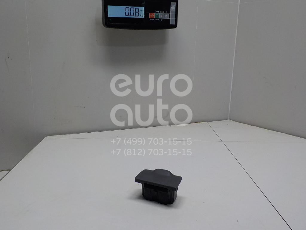 Пепельница задняя (в дверь) Lexus LX 570 2007-; (7413060150A0)  - купить со скидкой