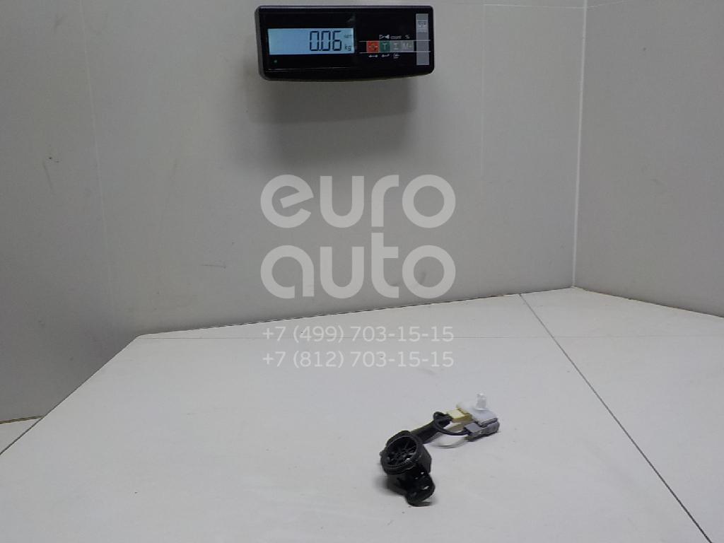 Купить Динамик Lexus LX 570 2007-; (861600WK40)