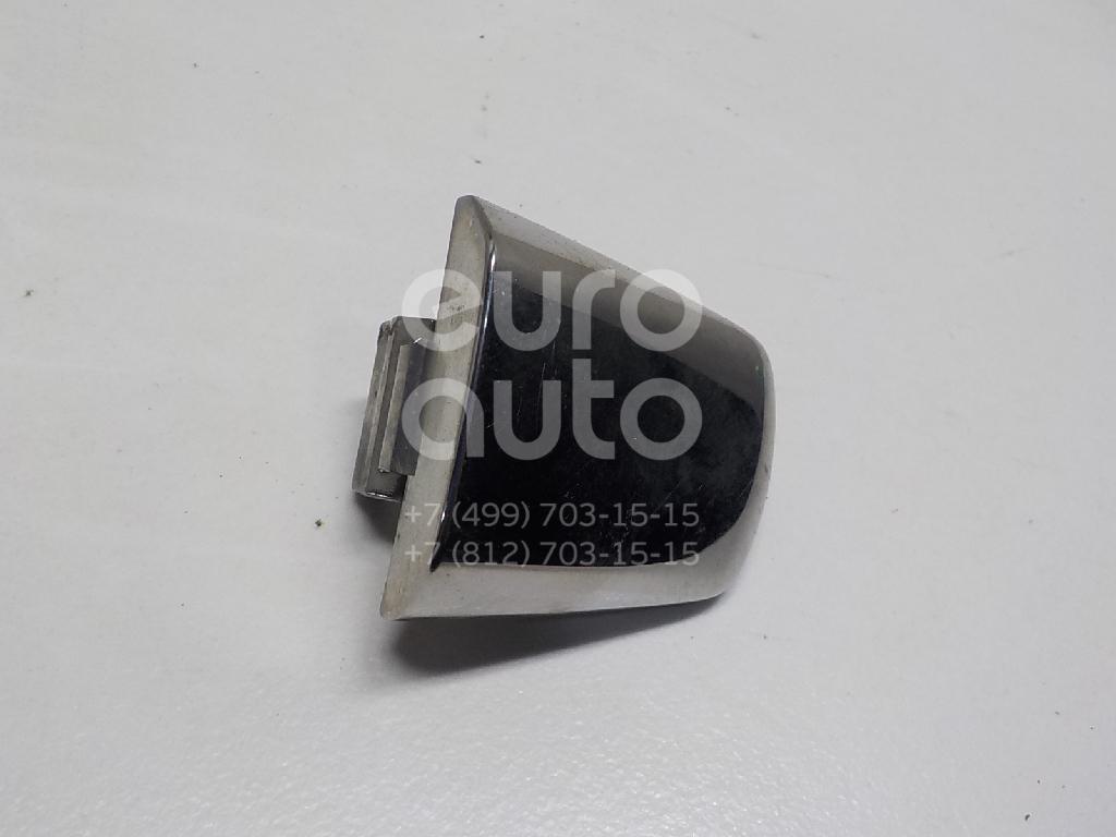 Накладка ручки наружной Lexus LX 570 2007-; (6922760070)  - купить со скидкой