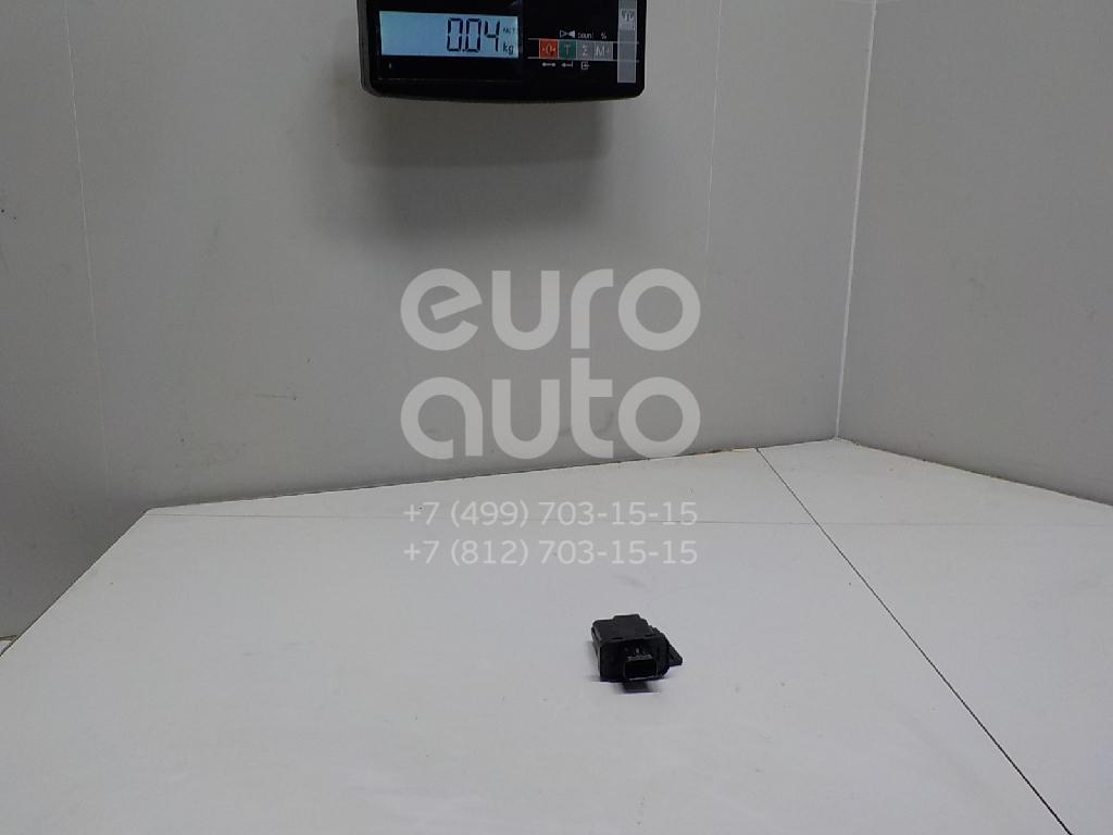 Купить Датчик Lexus LX 570 2007-; (8999133020)