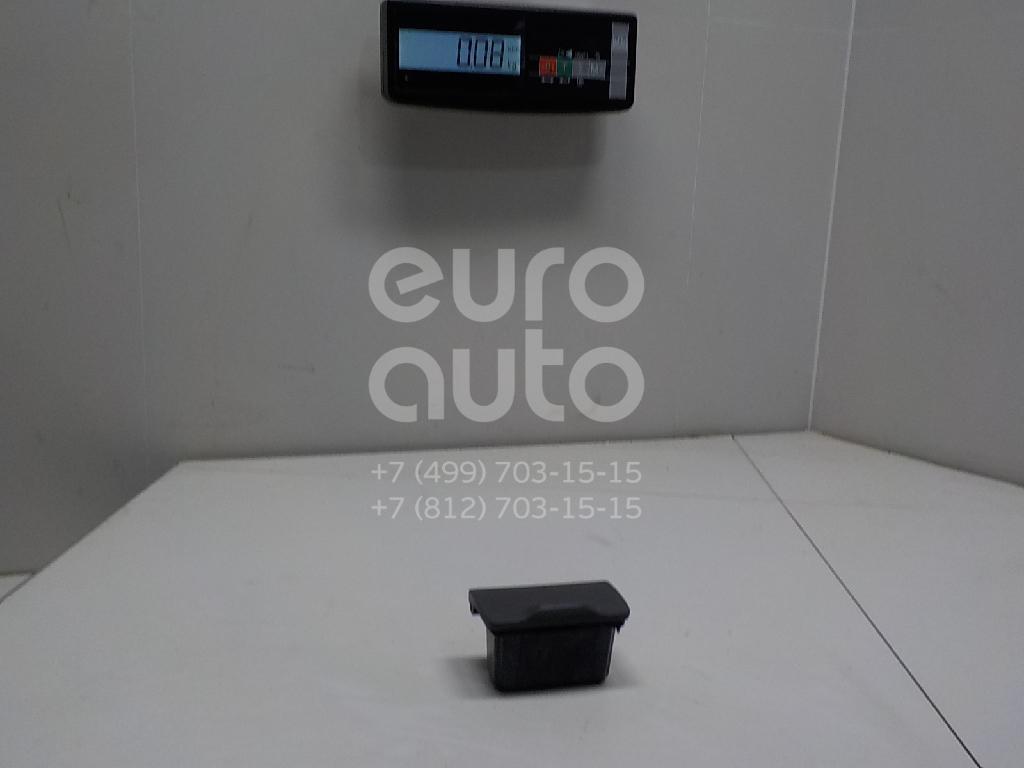 Купить Пепельница задняя (в дверь) Lexus LX 570 2007-; (7413060150A0)