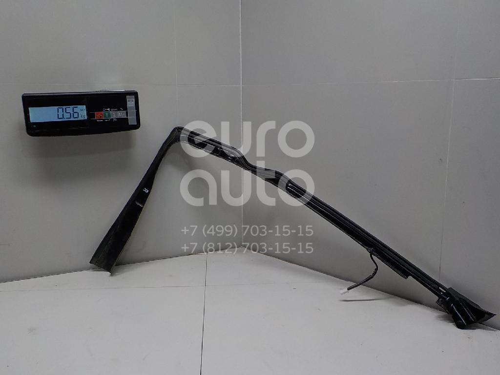 Купить Датчик Lexus LX 570 2007-; (8427060040)