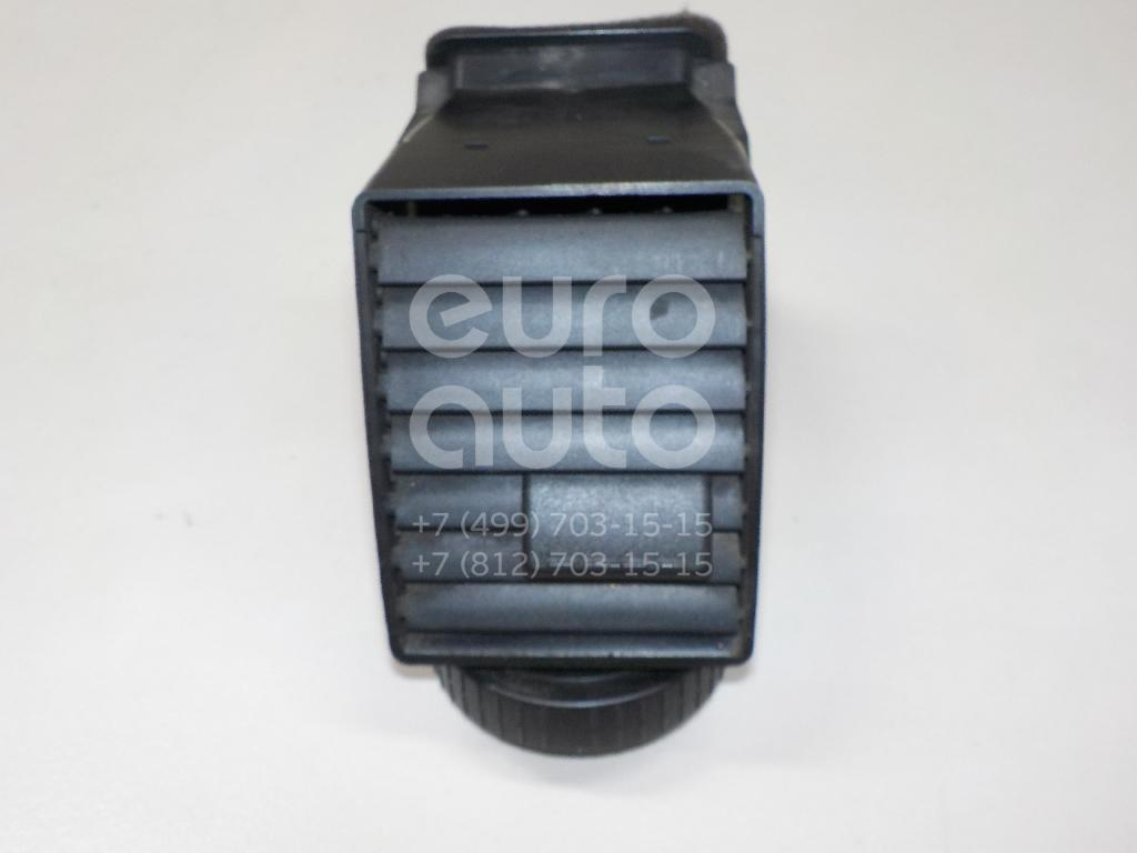 Купить Дефлектор воздушный VW Transporter T5 2003-2015; (7H0815706A9B9)