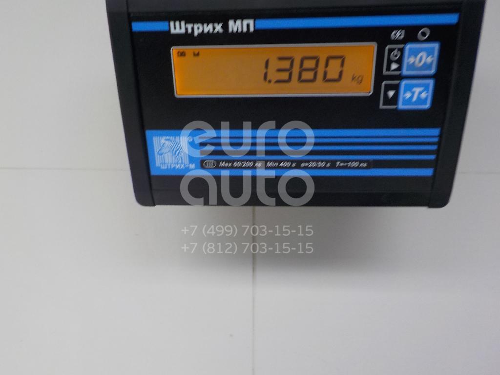 Купить Бардачок Ford Mondeo IV 2007-2015; (1513844)