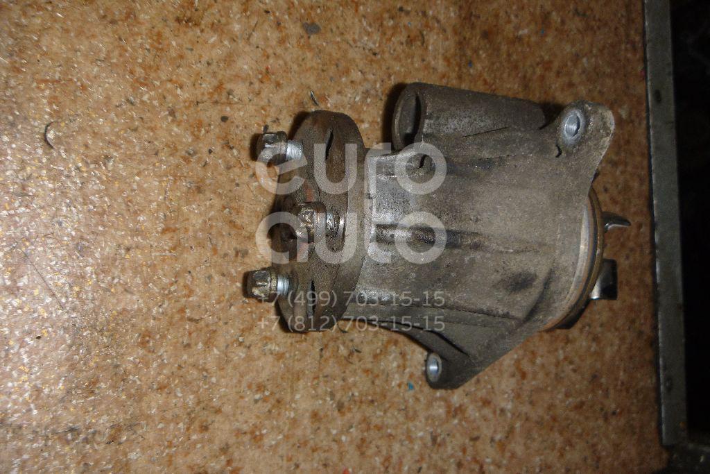 Купить Насос водяной (помпа) Land Rover Discovery III 2004-2009; (LR007602)