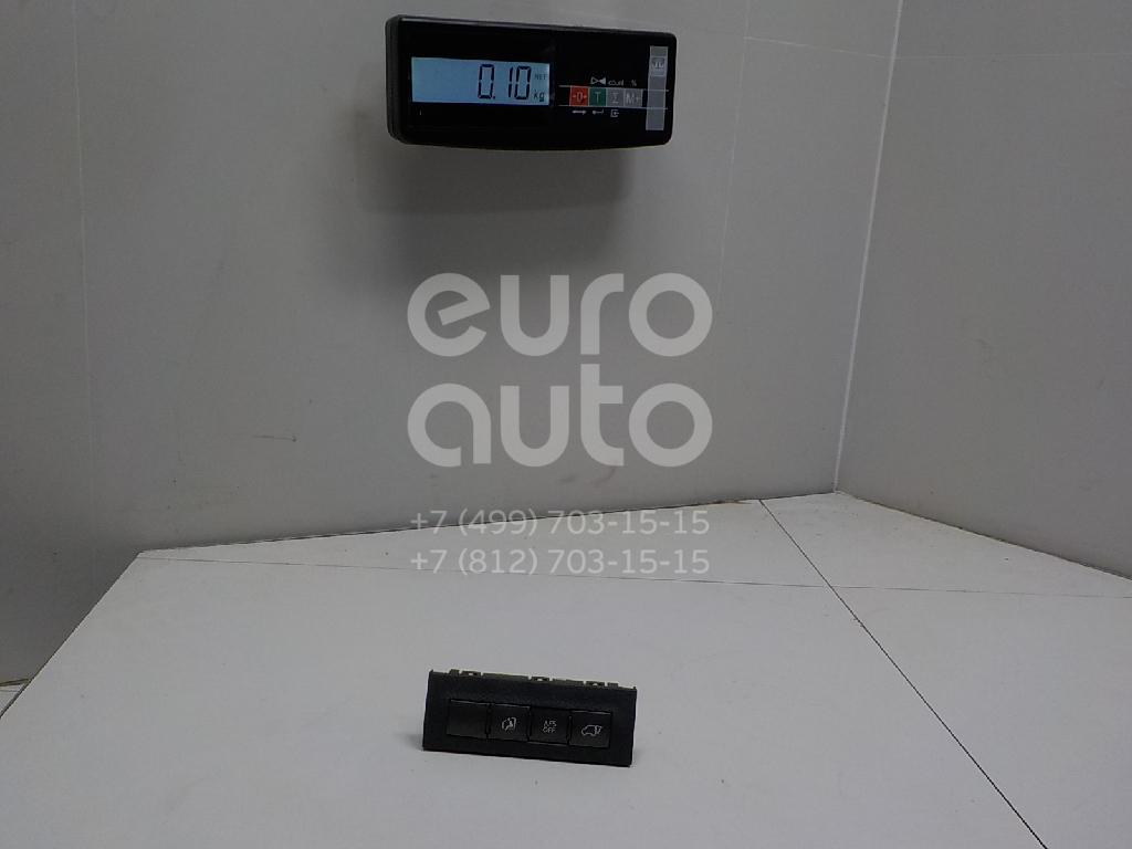 Купить Блок кнопок Lexus LX 570 2007-; (8497060010A0)
