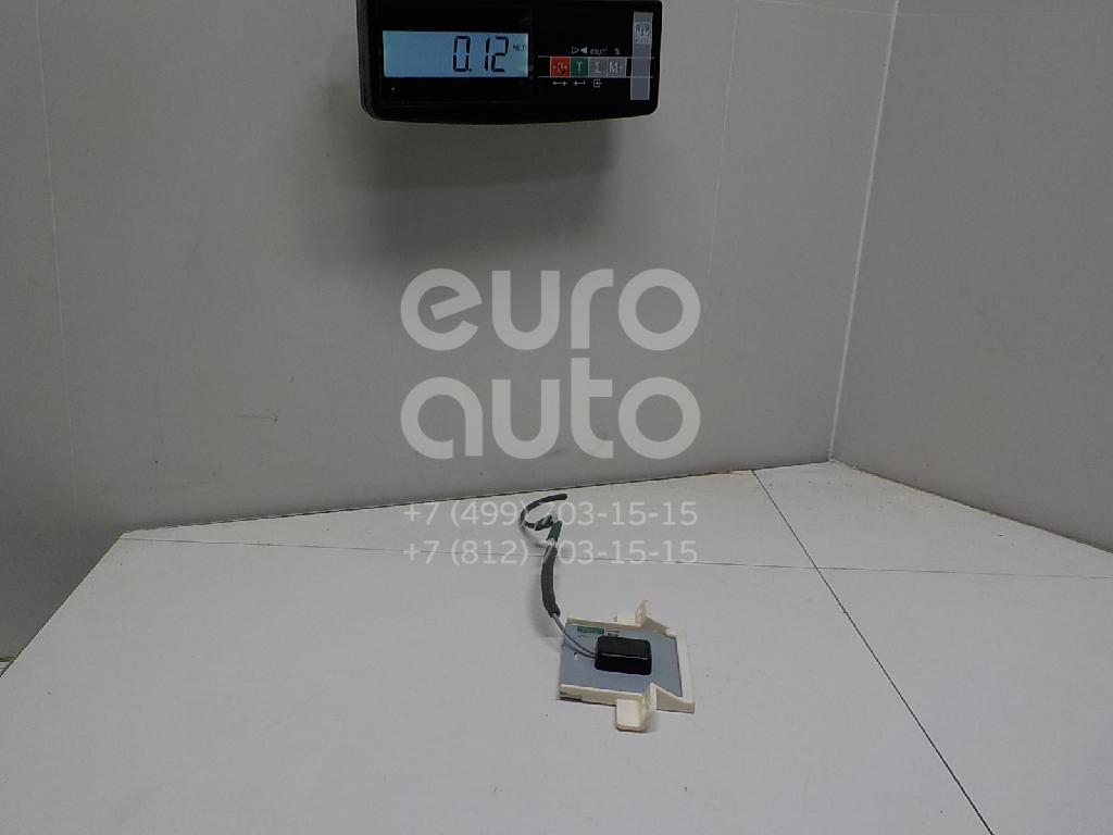 Купить Антенна Lexus LX 570 2007-; (8686060200)