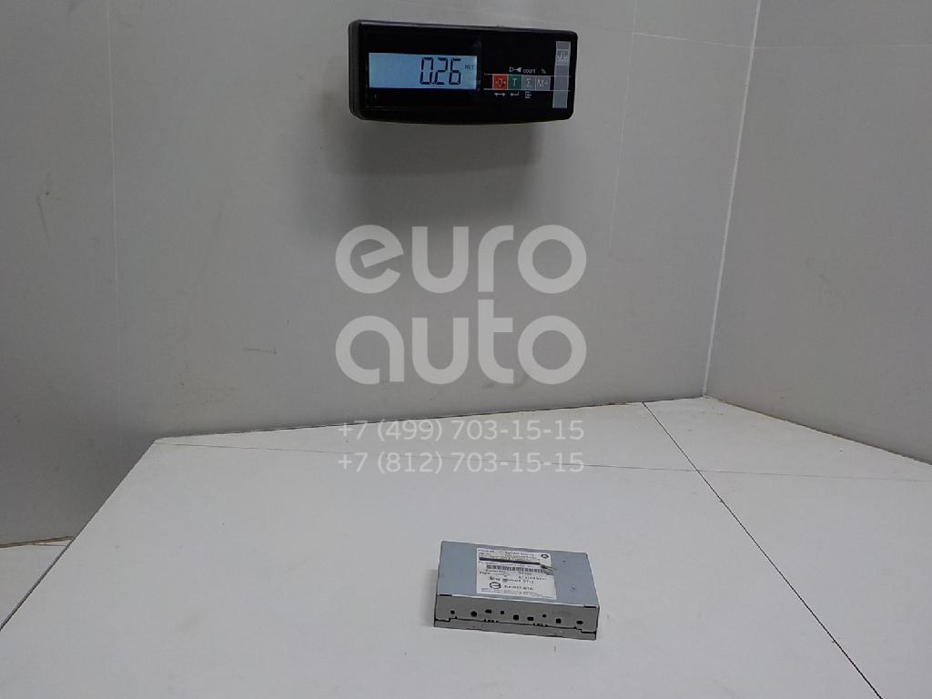 Купить Блок электронный Lexus LX 570 2007-; (861A077010)