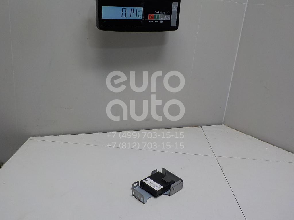 Купить Иммобилайзер Lexus LX 570 2007-; (8978460010)