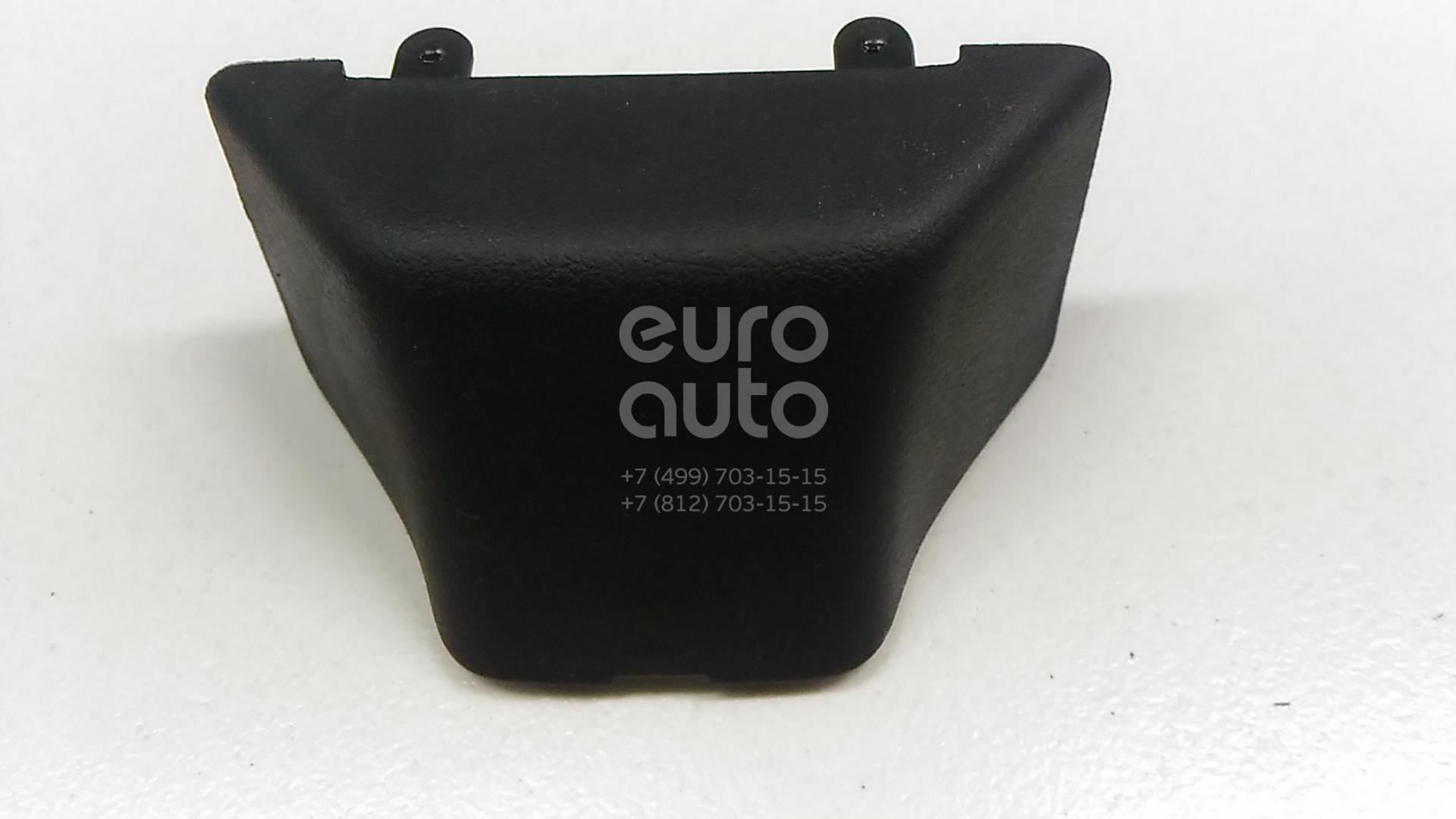 Купить Кожух рулевой колонки Honda Accord VII 2003-2008; (78512SDNA61ZA)