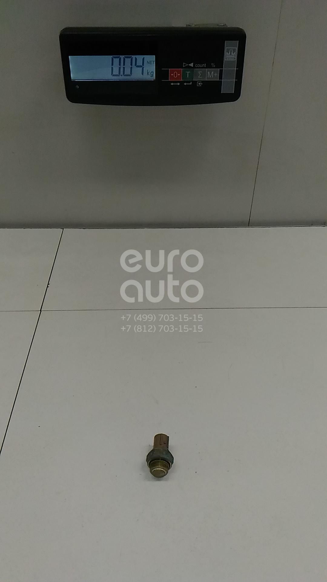 Купить Датчик температуры Honda Accord VII 2003-2008; (37760P00004)