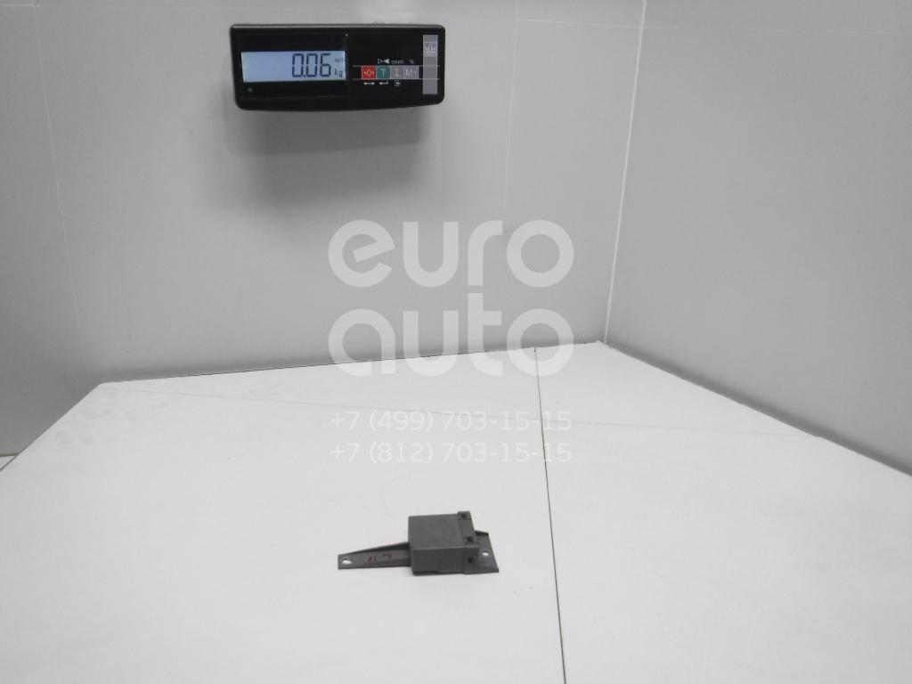 Купить Реле Opel Vivaro 2001-2014; (91166603)