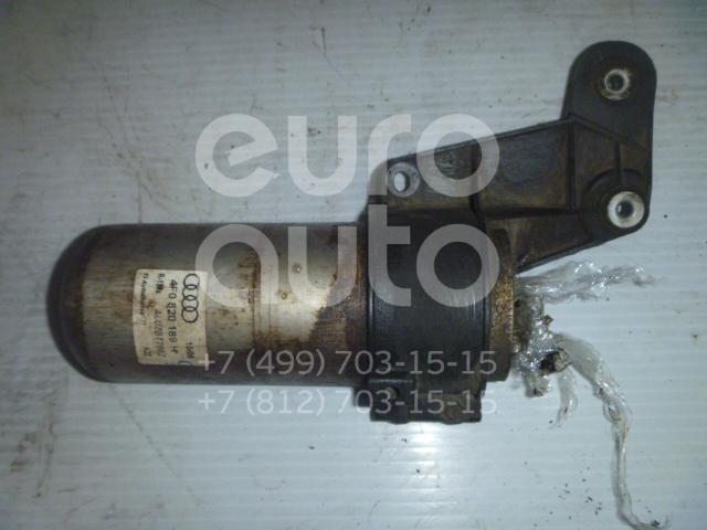 Осушитель системы кондиционирования Audi Allroad quattro 2006-2012; (4F0820189D)  - купить со скидкой