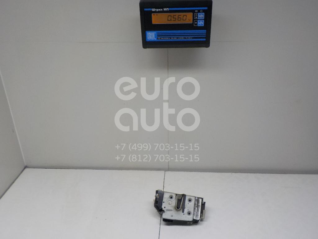 Замок двери задней правой Jeep Compass (MK49) 2006-2016; (4589414AA)  - купить со скидкой