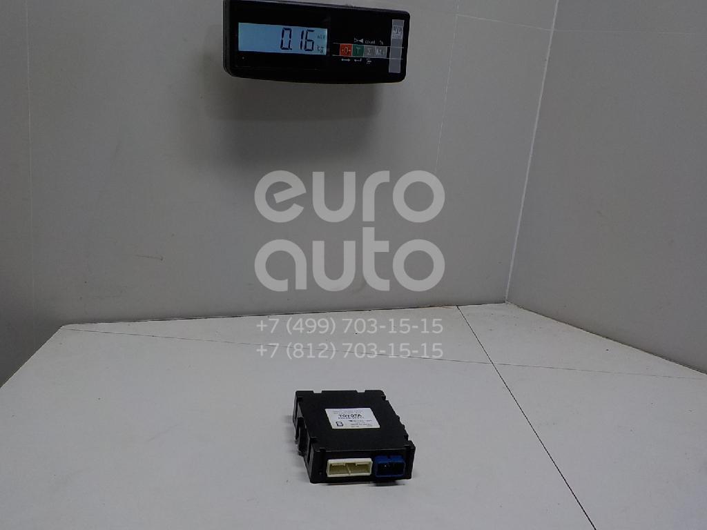 Купить Блок электронный Lexus LX 570 2007-; (8922660041)