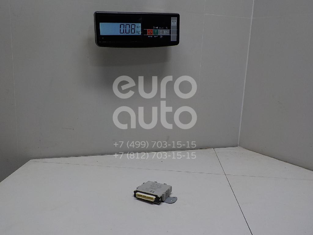 Купить Блок электронный Lexus LX 570 2007-; (8994060020)