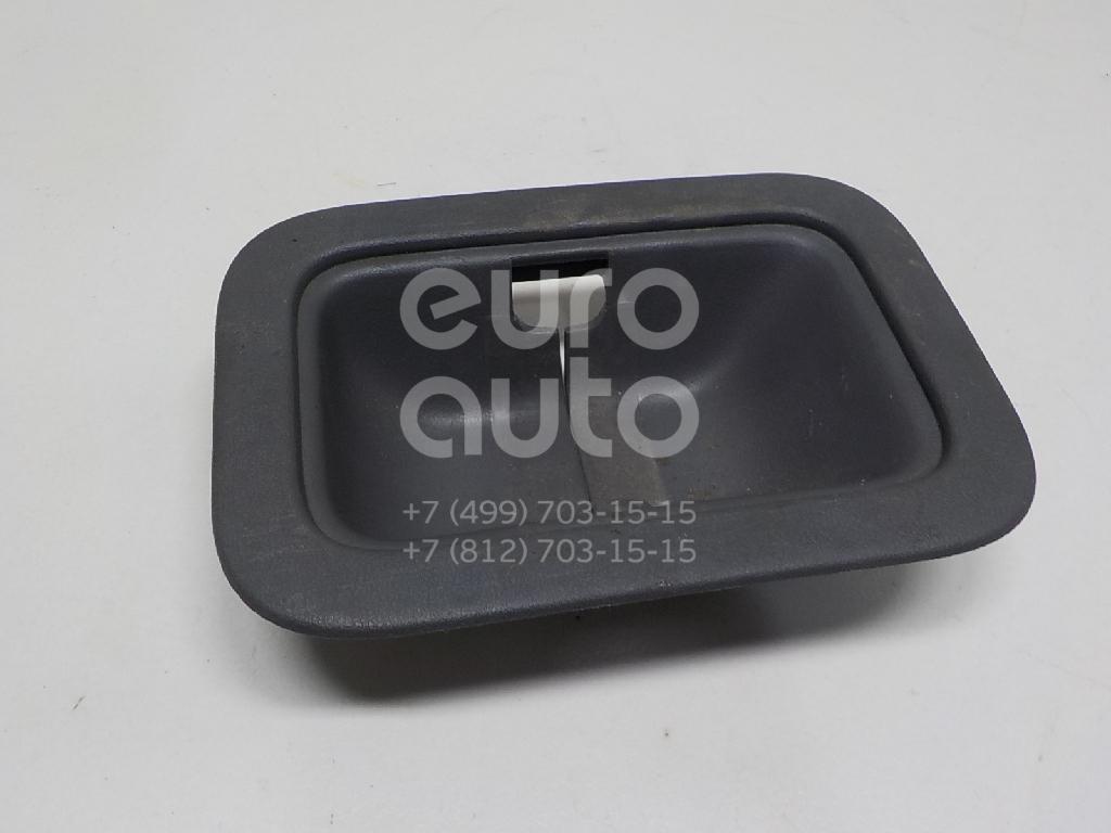 Купить Накладка (кузов внутри) Lexus LX 570 2007-; (7995360010A0)