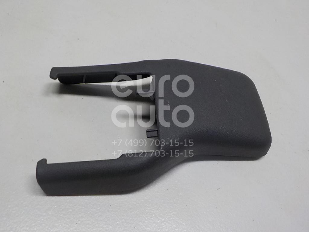 Купить Накладка (кузов внутри) Lexus LX 570 2007-; (7212760090A0)
