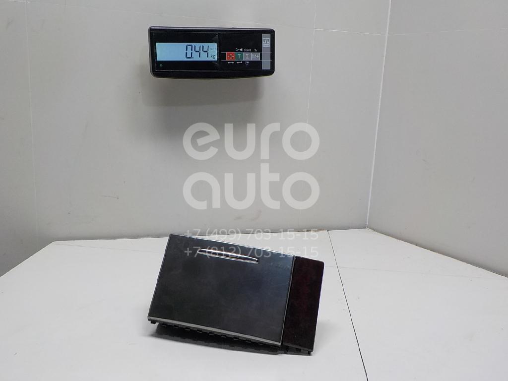 Купить Подстаканник Lexus LX 570 2007-; (5880360100)
