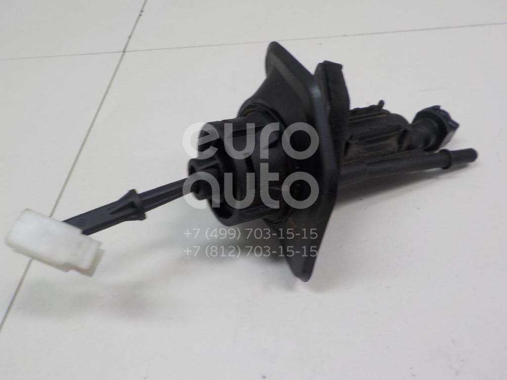Купить Цилиндр сцепления главный Volvo S40 2004-2012; (3M517A543AE)