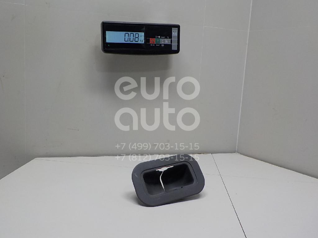 Купить Накладка (кузов внутри) Lexus LX 570 2007-; (7169660160A0)