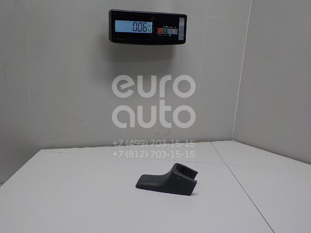 Купить Накладка (кузов внутри) Lexus LX 570 2007-; (7212460090A0)
