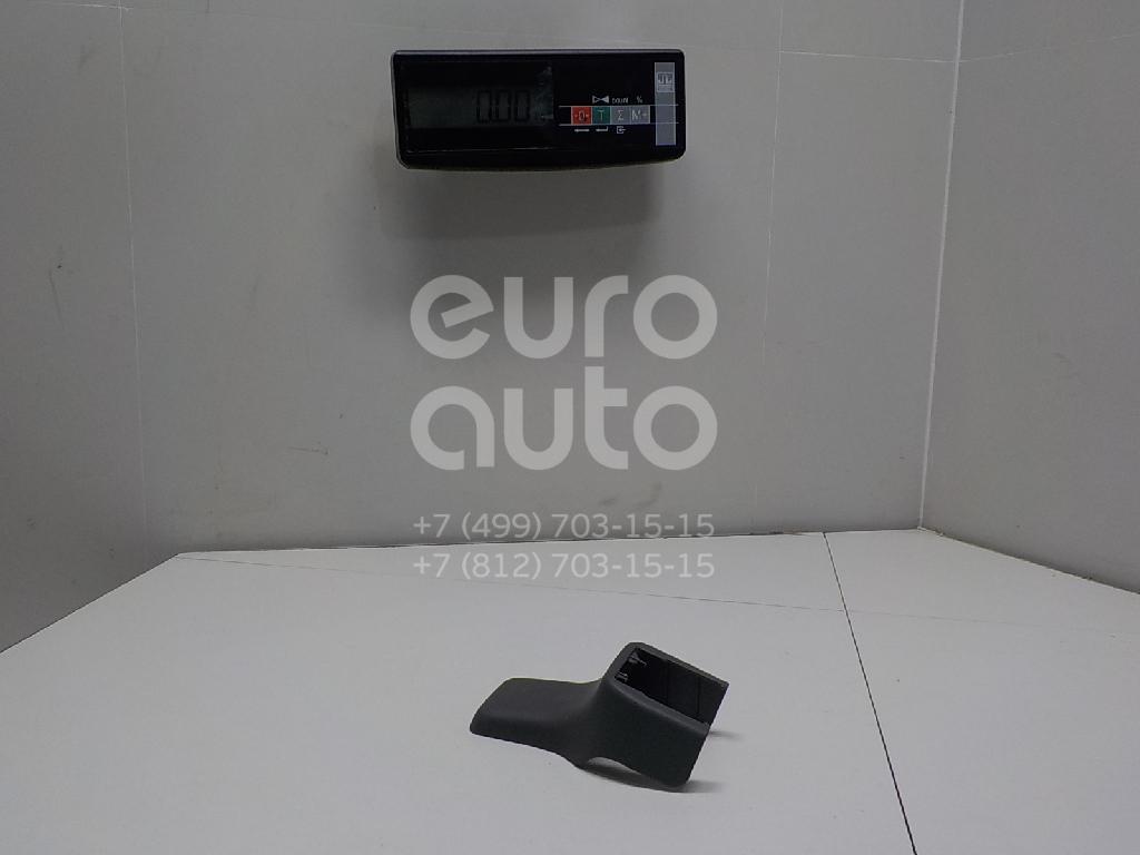 Купить Накладка (кузов внутри) Lexus LX 570 2007-; (7212360110A0)