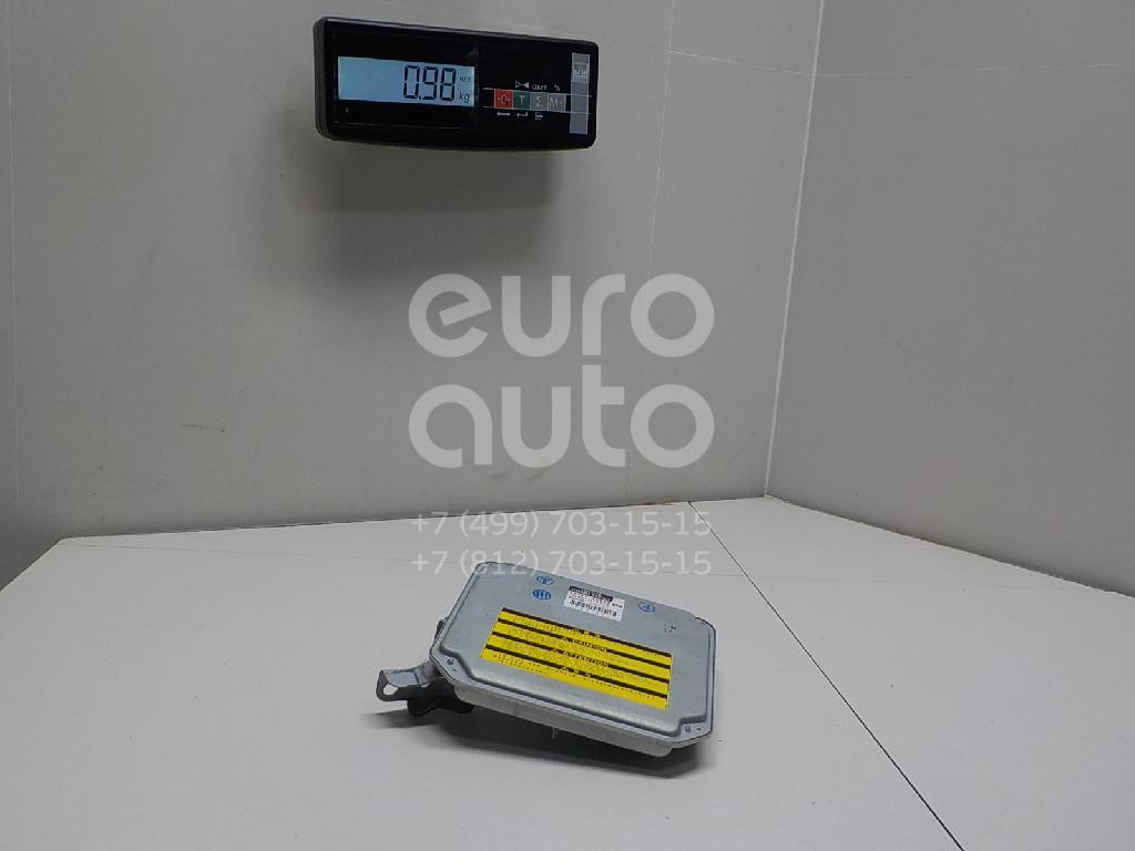 Купить Блок электронный Lexus LX 570 2007-; (8918160060)