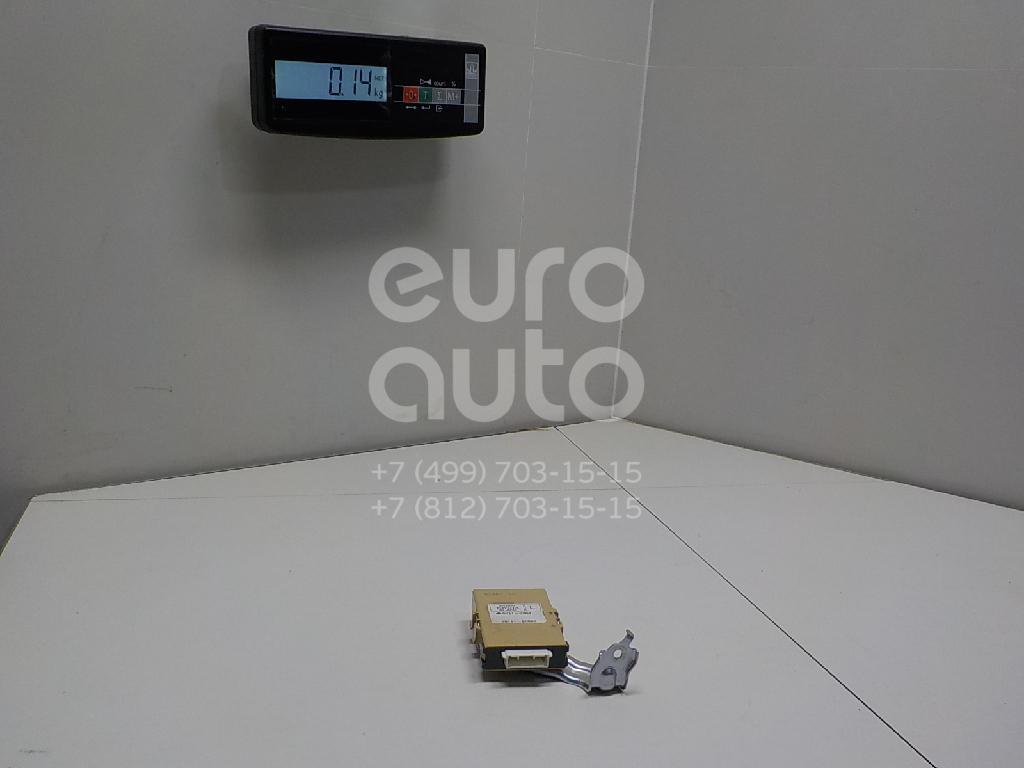 Купить Блок электронный Lexus LX 570 2007-; (8911160060)