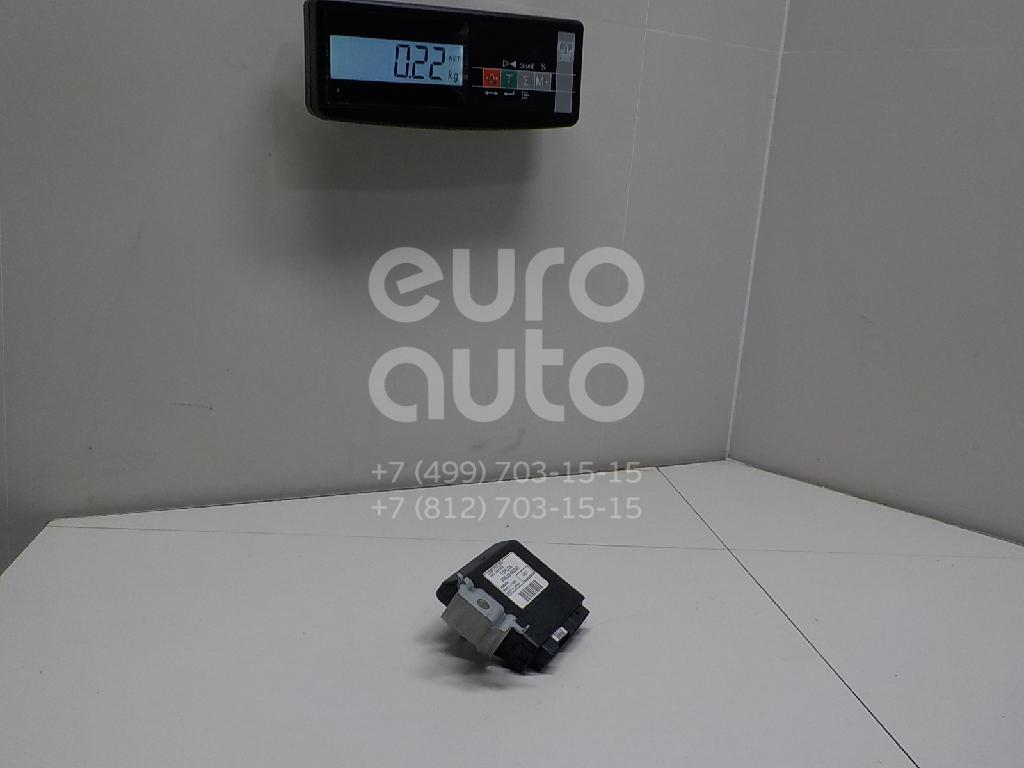 Купить Блок электронный Lexus LX 570 2007-; (8953360241)