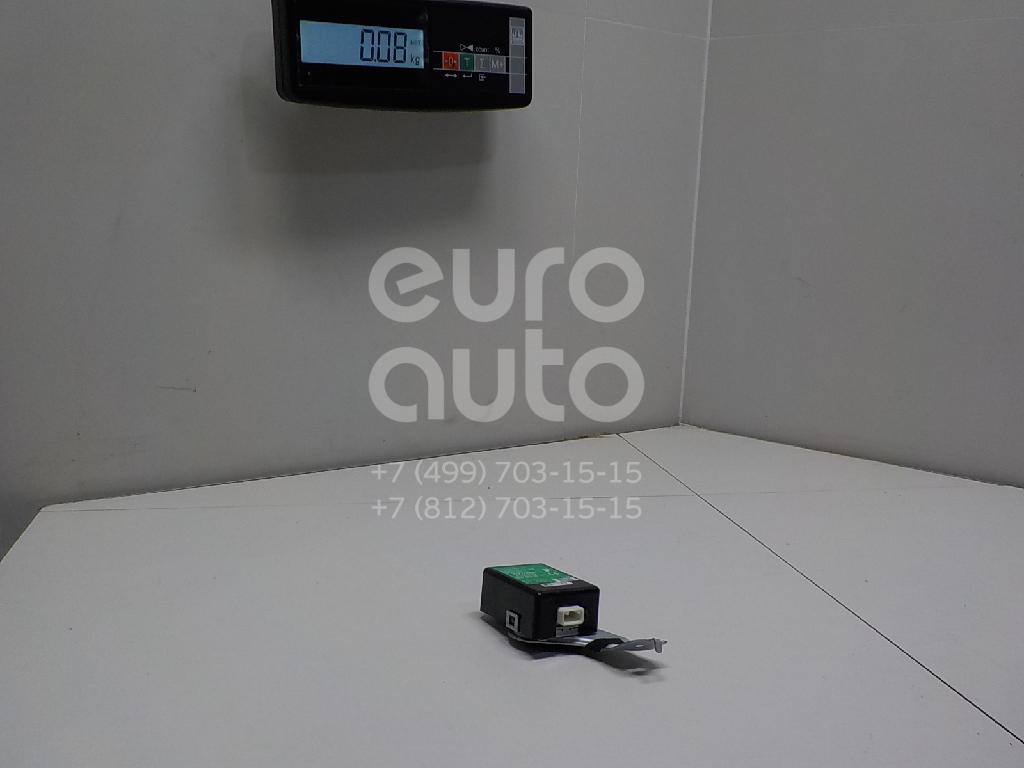 Купить Блок электронный Lexus LX 570 2007-; (8974060031)