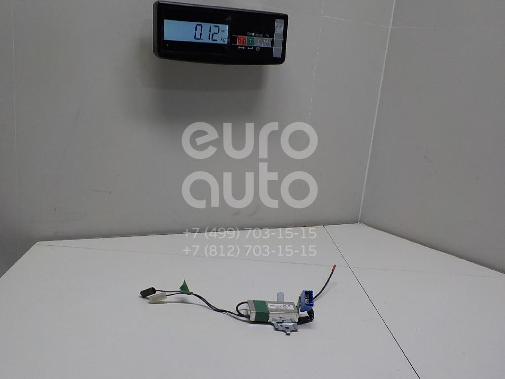 Купить Антенна Lexus LX 570 2007-; (8630060610)