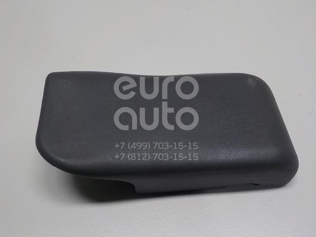 Купить Накладка (кузов внутри) Lexus LX 570 2007-; (7169260050A0)