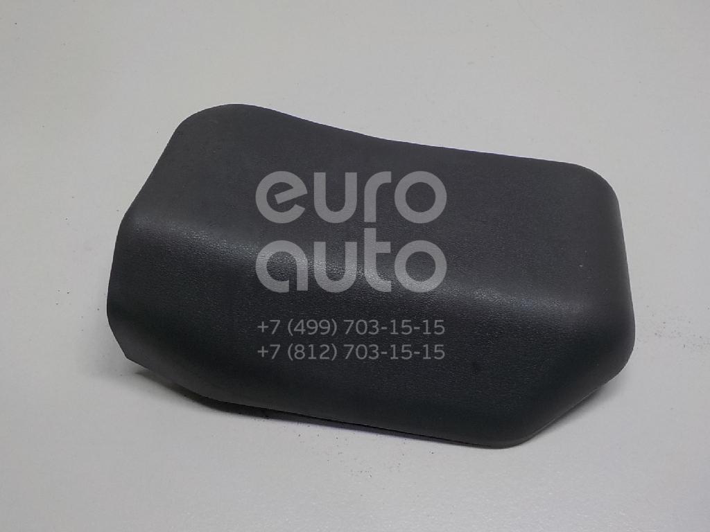 Купить Накладка (кузов внутри) Lexus LX 570 2007-; (7169260060A0)